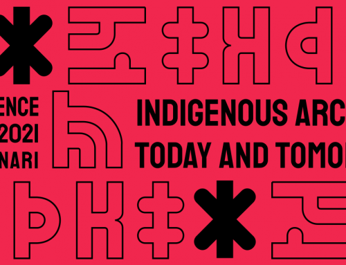 Indigenous Archives Today and Tomorrow  Conference on October 18—19, 2021 in Anár (Inari, Finland)